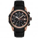 wholesale Brand Watches: Cerruti 1881 CRA23501 Valdaone