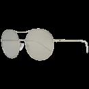 Emporio Armani Sonnenbrille EA2081 30025A 56