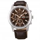 wholesale Jewelry & Watches:Orient watch FKU00005T0