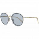 wholesale Fashion & Apparel: Tod's sunglasses TO0247 18E 60