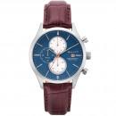 wholesale Brand Watches:Gant watch WAD7041199I