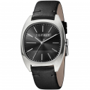 wholesale Jewelry & Watches: Esprit watch ES1G038L0025