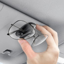 wholesale DVDs, Blue-rays & CDs:Platinum Car Holder Clip