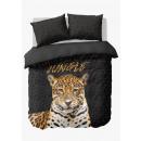 wholesale Toys: dc jungle leopard, 135x200 GER
