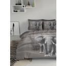 ingrosso Home & Living: Elefante africano DC, 240x200 / 220