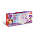 wholesale Wall Tattoos: Walltastic 41523 - wall sticker, Sofia the first