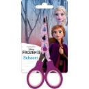 mayorista Material escolar: Disneyfrozen 2 / The Frozen 2 - tijeras