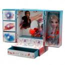 wholesale Accessories: Disneyfrozen 2 - jewelry box