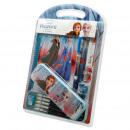 wholesale School Supplies: Frozen 2 - stationery set 12 pcs.
