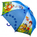 wholesale Licensed Products:Paw Patrol - umbrella