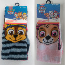 wholesale Socks and tights: Paw Patrol - Children socks assortment