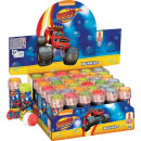 groothandel Licentie artikelen: Blaze and the Monster Machines - Soap Bubbles