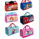 wholesale Travel and Sports Bags:Sports bags - assortment