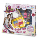 mayorista Material escolar: DisneySoy Luna - Kit de rodillos - Set de maquilla