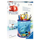 wholesale Puzzle: Ravensburger - 3D puzzle, utensil underwater world