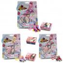 wholesale Others: DisneySoy Luna - Mini skates - key chain