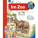 How so? Why? Why? / At the zoo (Volume 45)