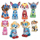 Paw Patrol Super Mighty Pups 8-fach sort., 27cm