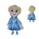 Frozen / Frozen 2 - plush figure Elsa 30 cm