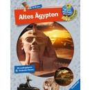 How so? Why? Why? Ancient Egypt (Volume 2)