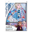 wholesale School Supplies: Disneyfrozen 2 / Frozen 2 - XXL writing