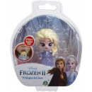 wholesale Toys: Disneyfrozen 2 - Whisper & Glow light figure E