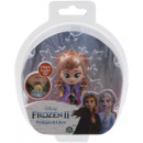 wholesale Toys: Disneyfrozen 2 - Whisper & Glow light figure A