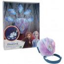 mayorista Bufandas, gorros & guantes: Disney frozen 2 - proyector de cristal de hielo
