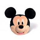 wholesale Licensed Products: DisneyMickey Mouse - 3D Pillows