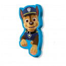 wholesale Licensed Products: Paw Patrol - Plush pillow 70cm
