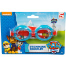 Paw Patrol - Schwimmbrille / Swimming Goggles