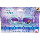 Disney Frozen - Schwimmbrille / Swimming Goggles