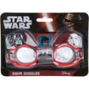 wholesale Others: Star Wars - Swimming goggles