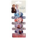 wholesale Accessories: Disneyfrozen 2 / Frozen 2 - hair tie set