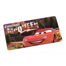wholesale Houseware: DisneyCars Lightning McQueen breakfast board
