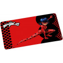 wholesale Houseware: Miraculous Ladybug - breakfast board