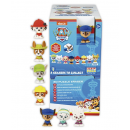 wholesale Licensed Products: Paw Patrol - 3D puzzle eraser