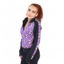 Großhandel Pullover & Sweatshirts:Strickjacke