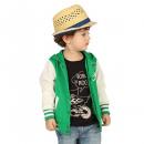 Großhandel Pullover & Sweatshirts: LD New York College Hoodie