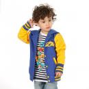 Großhandel Pullover & Sweatshirts: Universitäts Hoodie LD New York