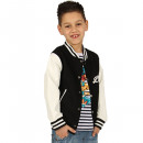 Großhandel Pullover & Sweatshirts: Classic LD New York Hoodie