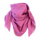 Cotton cloth in Pink