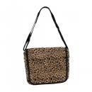 wholesale Handbags:Bag in Leo brown