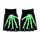 Großhandel Handschuhe:Fingerloser Handschuh