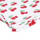 wholesale Bath & Towelling:Cherries towel