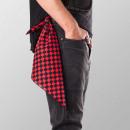 Großhandel Kopfbedeckung:Bandana Kopftuch