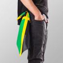 Großhandel Kopfbedeckung:Bandana Kopftuch Jamica