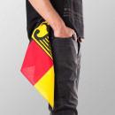 Großhandel Kopfbedeckung: Bandana Kopftuch Deutschland