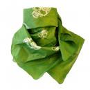 Großhandel Tücher & Schals:Bedruckte Baumwolltücher