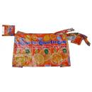 wholesale Handbags:Fruit juice handbag